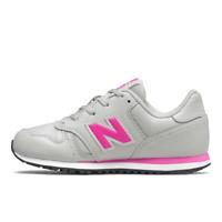 New Balance Sneaker Mehrfarbig W1080D21