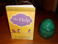 The Help by Kathryn Stockett ~ 1st/1st ~ Uncorrected Proof Advance Reader's Copy