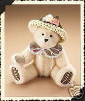 Boyds Bears/Kayleigh Marie Paisley/NEW 2007 - NEW