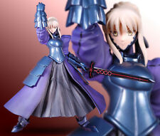 Fate/Stay Night - Saber Alter - 1/7 (Art Road) resin kit