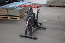 Studio S-500 Spin Bike