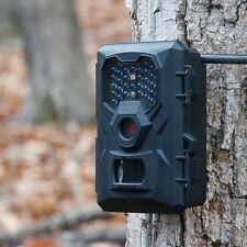 HCO UWAY U250B Blackout Invisible Flash IR Scouting Camera