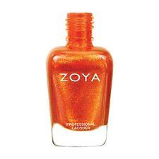 Zoya Nail Polish Amy ZP670 Irresistible Collection