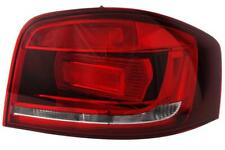 RHD Rear Right Rear Light x1 Halogen Replacement Spare Fits Audi A3 05.03-08.12