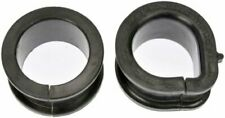 New Replacement Dorman 905-402 Power Steering Rack Mount Bushings for