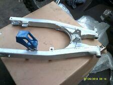 yamaha dltlc dtr 125 mk2 mk 3 rear swing arm