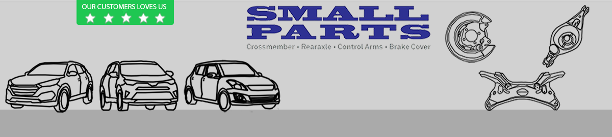 Small-Parts