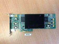 HIFN EXPRESS DR650 PC HARDWARE DATA COMPRESSION PCI-E CARD 105000136-00