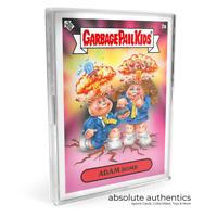 2020 Topps Garbage Pail Kids Mr. & Mrs. Valentines 20 Card Base Set Only! GPK