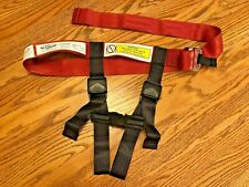 CARES Airplane Safety Harness for Children - Model # 4082-1 - $74.95 msrp