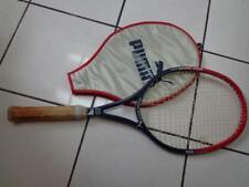 Puma Boris Becker midsize 4 1/2 grip Tennis Racquet