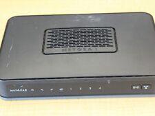 NETGEAR CG3000D