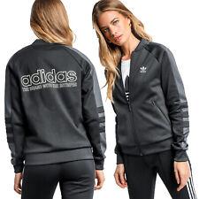Vêtements bomber adidas pour femme | eBay