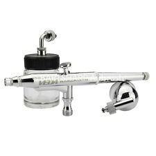 VEDA Airbrush Dual Action Airbrushing Airbrush Gun Airbrush Kit 134 0.3mm Needle