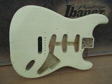 1979 Fender Stratocaster EE. UU. body