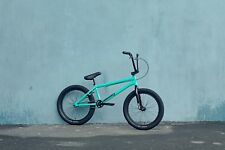 2019 Sunday Scout (Toothpaste Color) 20in BMX BIKE *20.75in Top Tube*Park/Street