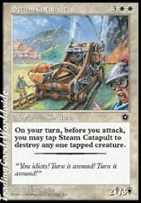 Steam Catapult // NM // Portal Second Age // engl. // Magic the Gathering