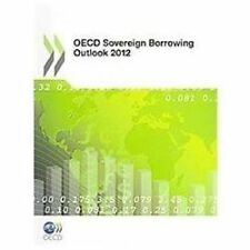 OECD Sovereign Borrowing Outlook 2012