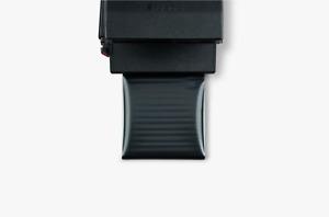 Polaroid Film Shield ‑ Box Type Cameras