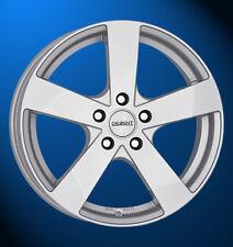 Michelin Lochzahl 5 Dezente Kompletträder für Autos