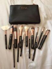 ZOEVA Make-Up Brushes Sets