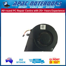 CPU Cooling Fan for HP Envy 6-1000 Ultrabook 4-1000 Series 686580-001