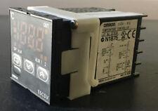 Omron E5CSV-R1G Temperature Control Module