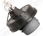 LOCKING Type Fuel Tank Gas Cap with Keys 10504 fits Many Vehicles and Trucks