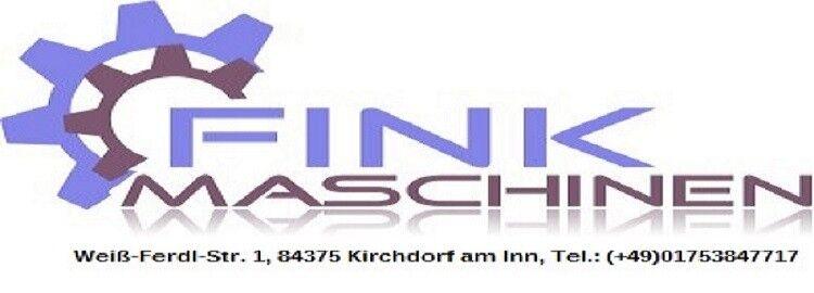FinkMaschinen.de