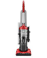 Dirt Devil Endura Reach Upright Vacuum Cleaner UD20124