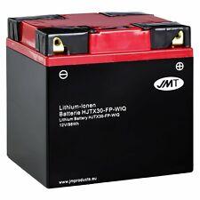 Batería de Litio Para BMW K 75 Rt año 1989-1995 JMT HJTX30-FP