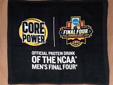 2017 NCAA FINAL FOUR PHOENIX OFFICIAL TOWEL