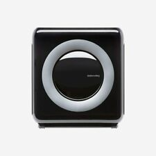 New ListingCoway Ap-1512Hh Mighty Black Air Purifier with True Hepa and Smart Mode