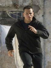"MATT DAMON Screen Worn ""Jason Bourne 2016"" Levis Jeans 34"