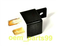 Jcb Relay Blue Qty 3 Pcs. Part No. 716/09500