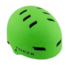 Unbranded Mountain Cycling Helmets