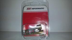 "VAPORMATIC YOKE PIN KIT VTE3908 1 3/4"" 6 SPLINE AND 1 3/4"" 20 SPLINE REPAIR X 2"
