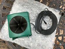 Remote Speaker BIRD-X BXP-ES Extension Speaker