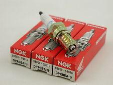 DPR8EA-9 NGK Spark Plug