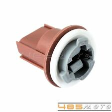 Brown DOT Plastic Tail Light Taillight Socket For Polaris RZR 800 S & 4 2008-14