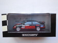 MINICHAMPS Ford Diecast Sport & Touring Cars