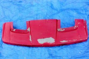 1981 - 1993 DODGE RAM TRUCK PICKUP RAMCHARGER ROOF WINDSHIELD SUNVISOR