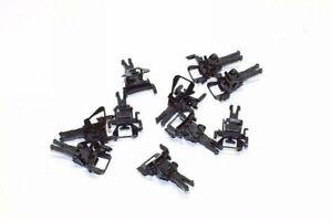 Märklin 7203 701630 10x Clutch H0 Replacement Part Brand New