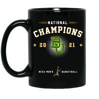 Baylor National championship 2021 Gifts Coffee Mug