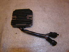 SUZUKI SV 650s regolatore di carica Voltage Regulator