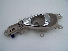 Chrysler PT Cruiser (01-05) Rear left inner Door handle, NSR