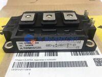 1PCS MITSUBISHI CM200DY-24H Power Module Supply New 100% Quality Guarantee