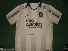 Corinthians Centenario Ronaldo match unworn shirt / prepared for match