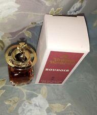 Parfum-Miniatur Vivienne Westwood Boudoir Eau de Parfum, mit Box