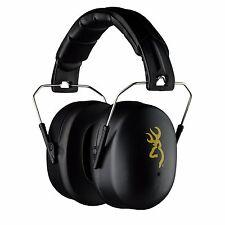 Browning HDR Hearing Protector 37db